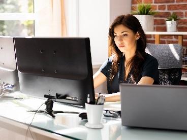 Careers feature Senior loan consultant