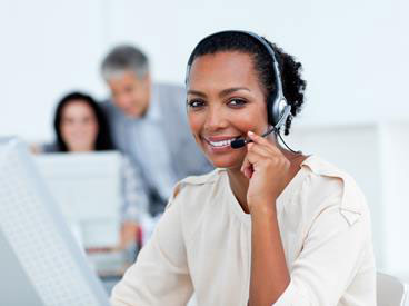 Careers-Featured-Loan-Servicing-Rep