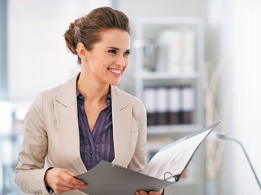 Careers-Featured-Quality-Control-Manager